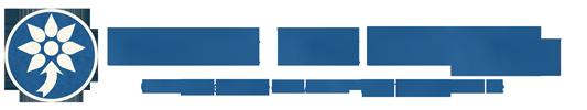 pt-logo-web-agean-blue-533-header